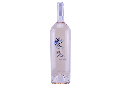Effet-Mer Magnum ( Vin de France)