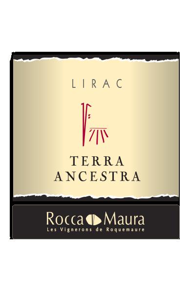 img_etiquette_lirac_terra_ancestra