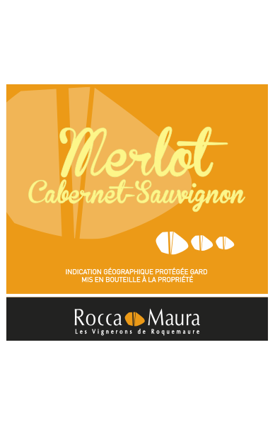 img_etiquette_merlot