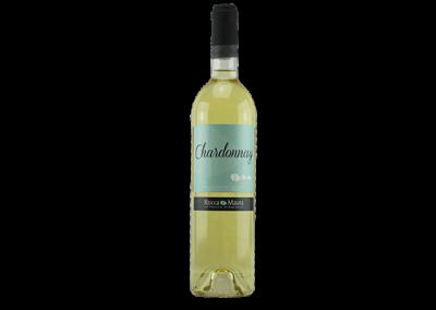 Chardonnay – IGP Gard