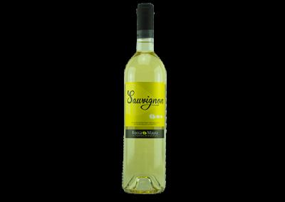 Sauvignon – IGP Gard