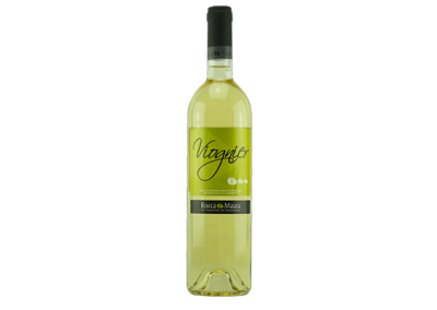 Viognier – IGP Gard