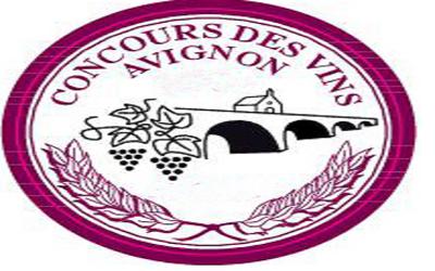 CONCOURS DES VINS DE LA FOIRE D'AVIGNON