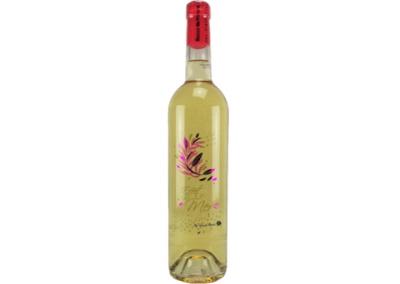 Effet-Mer Blanc (Vin de France)