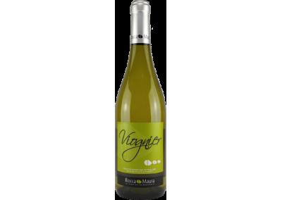 Viognier (IGP Gard)