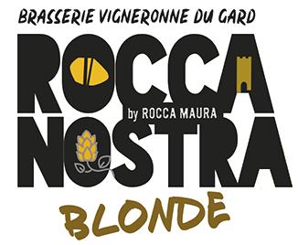 Catégorie des bières blondes