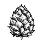 Icone houblons